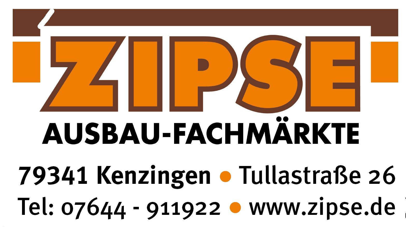 Zipse.JPG